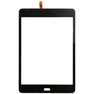 "Picture of Samsung Galaxy Tab A 8.0"" Digitizer (T350) Replacement"