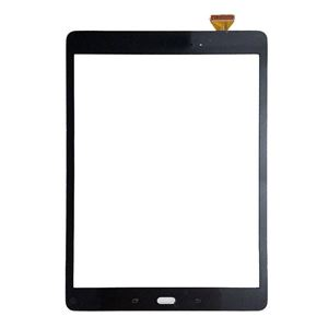 """Picture of Samsung Galaxy Tab A 9.7"""" Digitizer (T550) Replacement"""