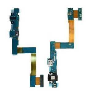 """Picture of Samsung Galaxy Tab A 9.7"""" Charging Port Flex (T550) Replacement"""