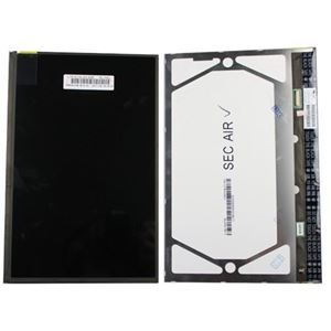 "Picture of Samsung Galaxy Tab 10.1"" LCD Screen Display (P7500) Replacement"