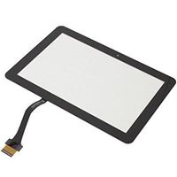 "Picture of Samsung Galaxy Tab 10.1"" Digitizer (P7500) Replacement"