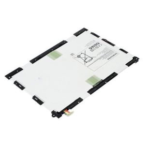 "Picture of Samsung Galaxy Tab A 9.7"" Battery (T550) Replacement"