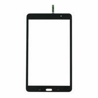 "Picture of Samsung Galaxy Tab Pro 8.4"" Digitizer (T320) Replacement"