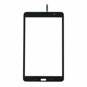 """Picture of Samsung Galaxy Tab Pro 8.4"""" Digitizer (T320) Replacement"""