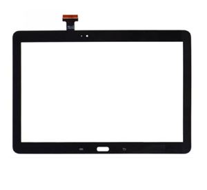 """Picture of Samsung Galaxy Tab Pro 10.1"""" Digitizer (T520) Replacement"""