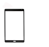 "Picture of Samsung Galaxy Tab S 8.4"" Digitizer (T700) Replacement"