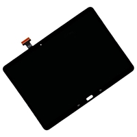 "Picture of Samsung Galaxy Tab Pro 10.1"" LCD With Touch (T800) Replacement"