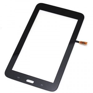 "Picture of Samsung Galaxy Tab 3 Lite 7.0"" Digitizer (T110) Replacement"