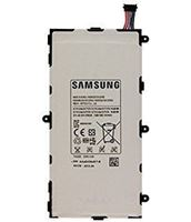 "Picture of Samsung Galaxy Tab 3 7.0"" Battery (T210) Replacement"