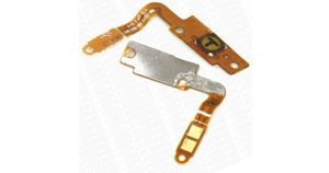 """Picture of Samsung Galaxy Tab 3 7.0"""" Home Flex (T210) Replacement"""