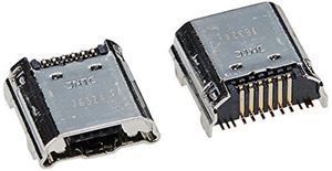 """Picture of Samsung Galaxy Tab 3 7.0"""" Charging Port (T210) Replacement"""