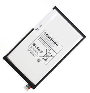 "Picture of Samsung Galaxy Tab 3 8.0"" Battery (T310) Replacement"