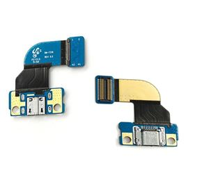 """Picture of Samsung Tab 3 8.0"""" Charging Port Flex (T311) Replacement"""