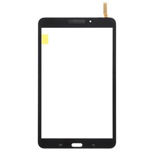 "Picture of Samsung Galaxy Tab 4 8.0"" Digitizer (T330) Replacement"