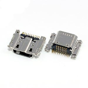 "Picture of Samsung Galaxy Tab 4 8.0"" Charging Port (T330) Replacement"