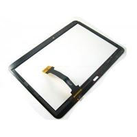 "Picture of Samsung Galaxy Tab 4 10.1"" Digitizer (T530) Replacement"
