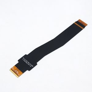 "Picture of Samsung Galaxy Tab 4 10.1"" LCD Flex Cable Ribbon (T530) Replacement"