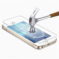 Picture of Tempered Glass Screen Protector iPhone 4 4s