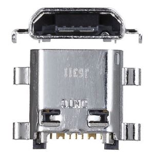 Picture of Samsung J5/J7 Charging Port Replacement