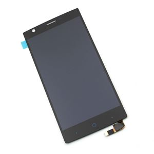 Picture of ZTE ZMax 2 LCD With Touch (Z958)