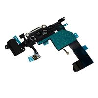 Picture of iPhone 5 Charging Port Flex Replacement