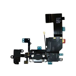 Picture of iPhone 5C Charging Port Flex Replacement