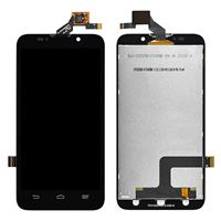 Picture of ZTE (Z998) LCD With Touch Replacement