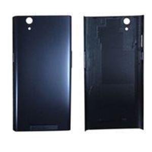Picture of ZTE ZMax (Z970) Back Door Replacement