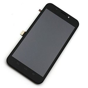 Picture of ZTE Quartz LCD with Touch (Z797) Replacement