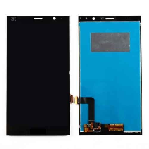 Samsung zte zmax lcd replacement GamesNintendo SwitchPlayStation