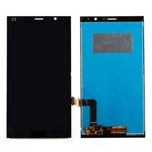 Picture of ZTE Grand X Max LCD With Touch (Z787) Replacement