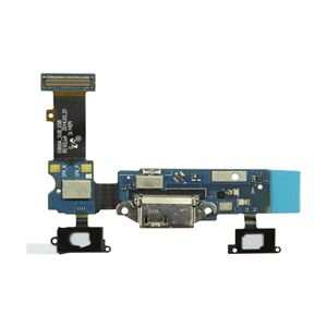 Picture of Samsung Galaxy S5 Charging Port Flex Replacement