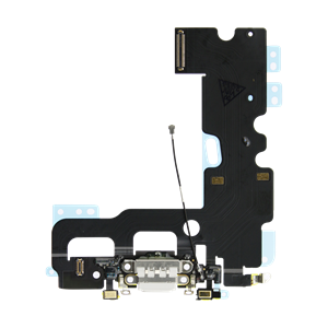 Picture of iPhone 7  Charging Port Flex Replacement