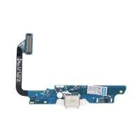 Picture of Samsung Galaxy S6 Active G890A Micro USB Dock Port and Microphone Replacement