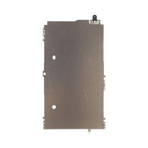 Picture of iPhone 5s LCD Shield Plate Replacement