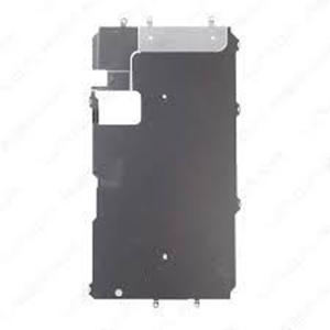 Picture of iPhone 7 Plus LCD Shield Plate Replacement
