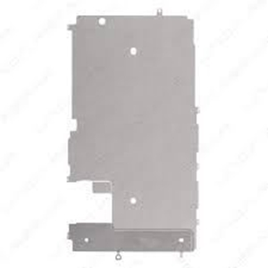Picture of iPhone 7 LCD Shield Plate Replacement