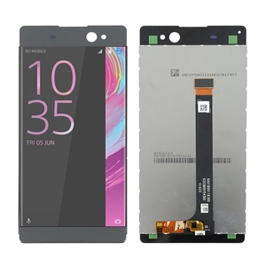 Picture of Sony Xperia C6 LCD With Touch