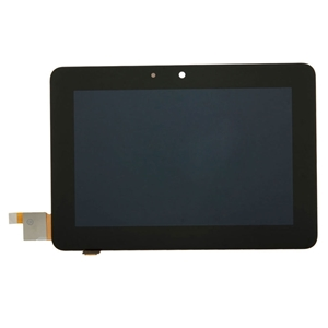 Picture of Amazon Kindle Fire HD 7 LCD Screen Touch Digitizer