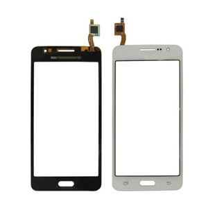Picture of Samsung Galaxy Grand Prime Touch Screen Glass Digitizer (G530)