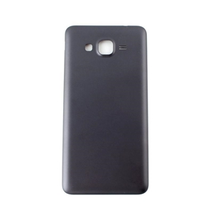 Picture of Samsung Galaxy Grand Prime Back Door