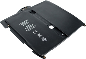 Picture of IPAD 1 BATTERY