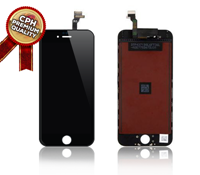 Picture of iPhone 6 LCD Screen Replacement and Digitizer (CPH-PREMIUM)