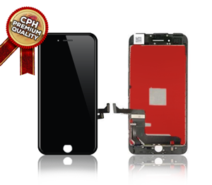 Picture of iPhone 7 Plus LCD Screen Replacement and Digitizer (CPH-PREMIUM)