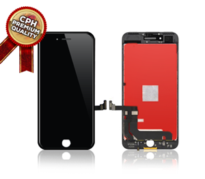 Picture of iPhone 7 LCD Screen Replacement and Digitizer (CPH-PREMIUM)