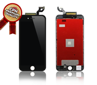 Picture of iPhone 6S Plus LCD Screen Replacement and Digitizer (CPH-PREMIUM)