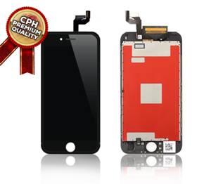 Picture of iPhone 6s LCD Screen Replacement and Digitizer (CPH-PREMIUM)
