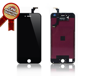 Picture of iPhone 6 Plus LCD Screen Replacement and Digitizer (CPH-PREMIUM)