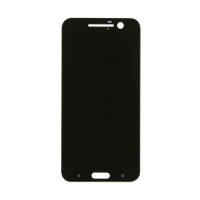 Picture of HTC M10 LCD and Digitizer