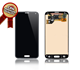 Picture of Samsung Galaxy S5 LCD and Digitizer G900 (Premium)